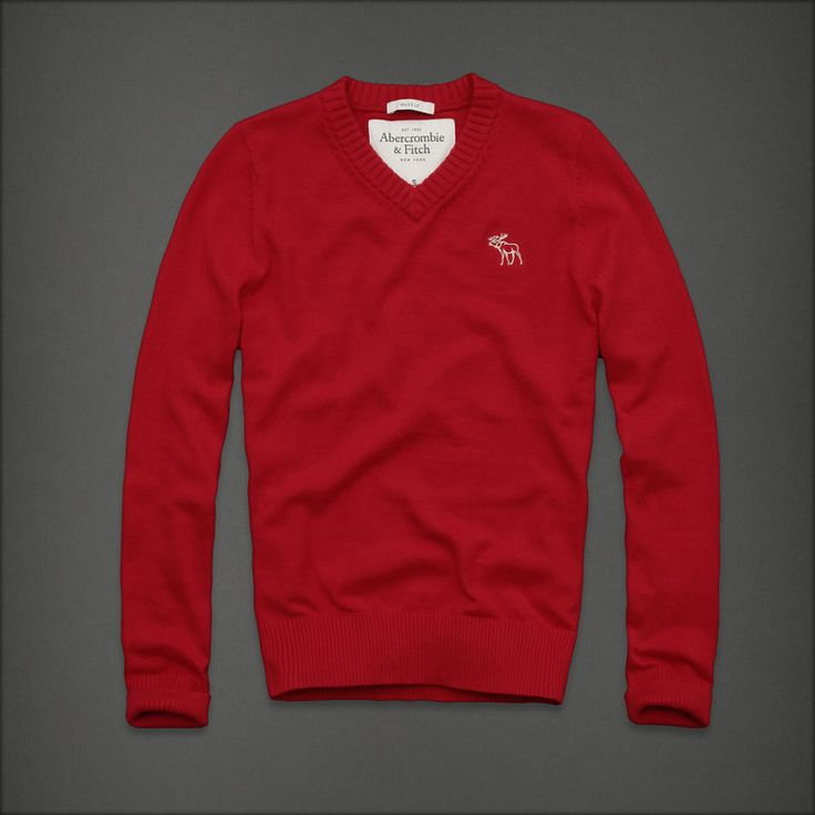 cheap polo ralph lauren shirts Abercrombie & Fitch Mens Sweaters 7200 http://www.poloshirtoutlet.us/