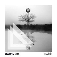 Nasser Tawfik - Switch (Original Mix)PREVIEW de Awen Recordings en SoundCloud