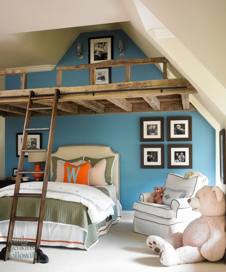 726 best Kid Fun images on Pinterest   Kids rooms  Bedroom ideas and Nursery. 726 best Kid Fun images on Pinterest   Kids rooms  Bedroom ideas