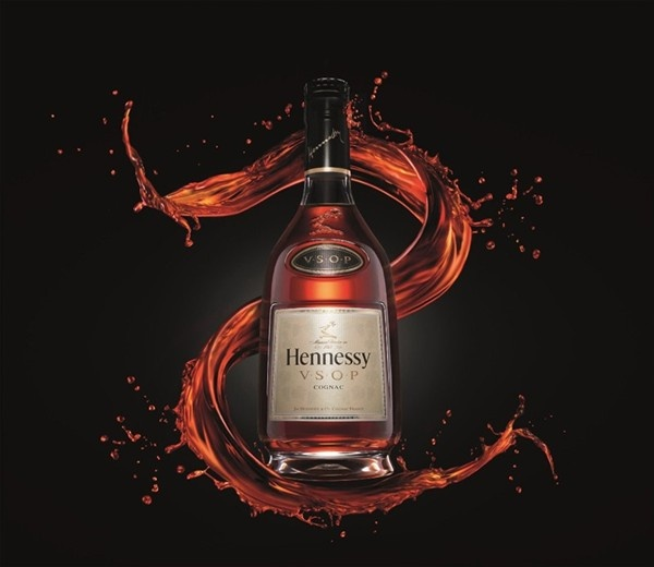 Hennessy Wallpaper: 32 Best Images About HENNESSY MY COGNAC On Pinterest