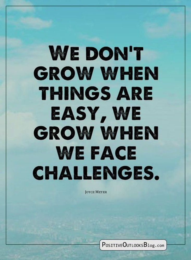 300 Motivational Inspirational Quotes For Success Life Challenge Quotes Inspirational Quotes Motivation Good Life Quotes