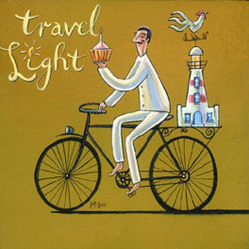 Frans_Groenewald_Other_Travel_Light_308312C-travellight.jpg (500×500)