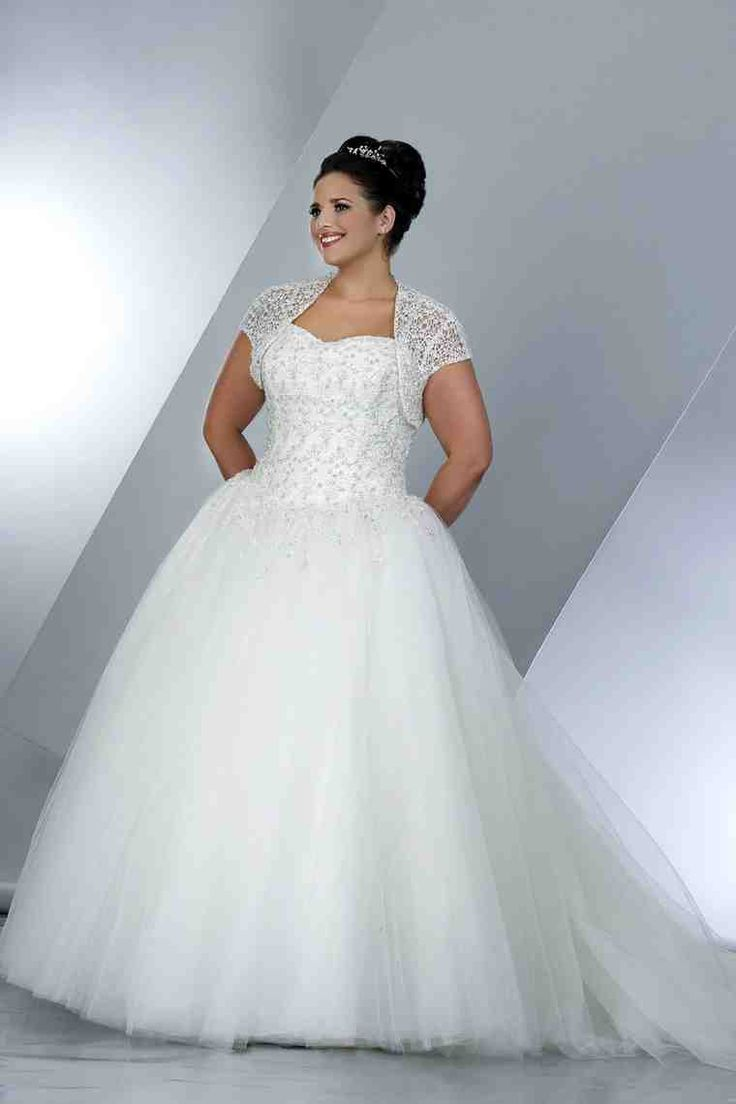 53 best plus size wedding dresses images on pinterest plus size wedding dresses under 200 junglespirit Gallery