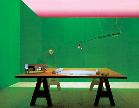 Lighting objects | Max.Mover | Ingo Maurer | Ingo Maurer and. Check it out on Architonic