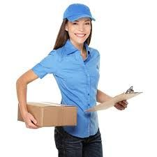 Courier companies in London are set apart from the rest as they provide on time package and reliable delivery at an affordable price. Courier company London