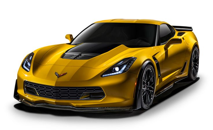 Chevrolet Corvette Z06 Reviews - Chevrolet Corvette Z06 Price, Photos, and Specs - Car and Driver
