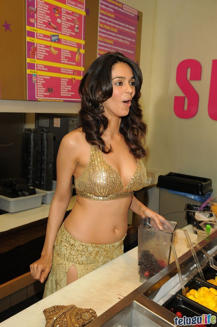 Final, Mallika sherawat hot opps final