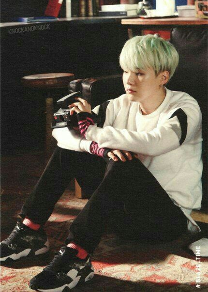 Jan 2, 2020 - Read Eleven from the story Apartment [Myg + Kthy] by bornxdie (sun; ☀️) with 3,663 reads. bts, yoongi, tae...
