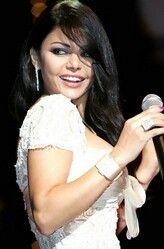 Haifa wehbe malak