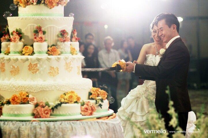 #wedding#photography