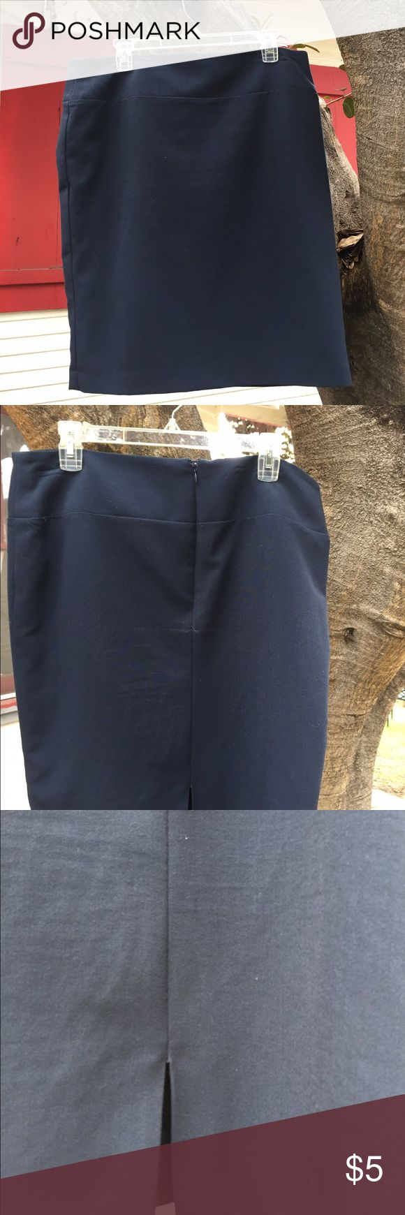 1000 ideas about blue pencil skirts on navy