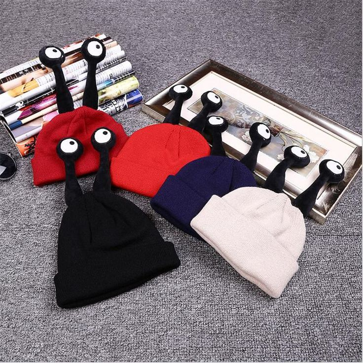 Like and Share if you want this  Super Cute Colorful Bug Eyes Beanie Hat.     Tag a friend who would love this!     Buy one here---> https://littleunsonline.com/shop/christmas-gift-autumnwinter-5-color-cartoon-big-eye-baby-hat-high-elastic-infant-toddler-cap-for-children-0-6t-girl-boy/