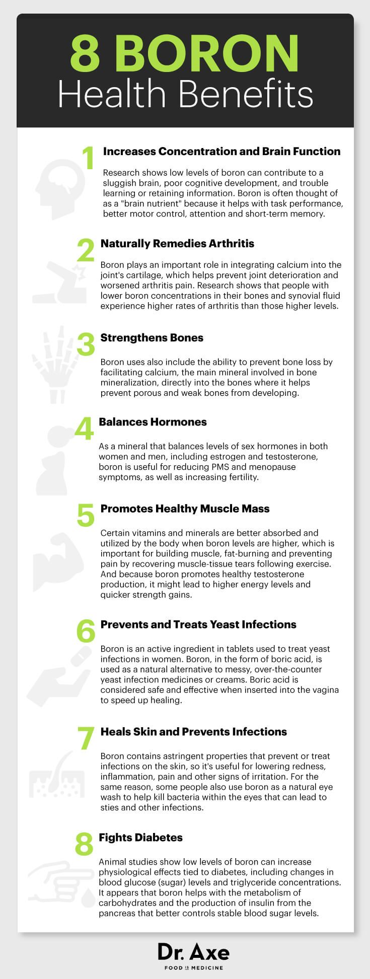 osteoporosis and bone health Women's health network's articles on bone health, osteoporosis, and osteopenia.