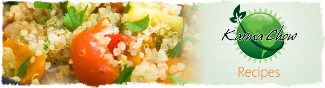 Fall Detox Chopped Salad | food | Pinterest