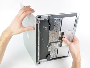 FixMyApple.in is one of the best Apple Laptop Repair Service Center in Nehru Place. We offer #MacBook Pro repair in Gurgaon, Noida and Delhi/NCR region at lowest market price. If you are looking for cheap macbook pro motherboard replacement, macbook pro battery replacement or want to know macbook screen repair cost, Call us now: +91-8800994421