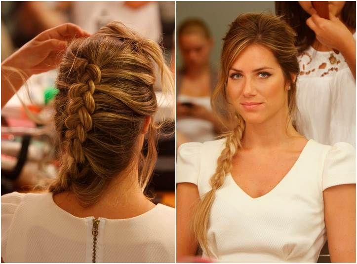 Resultados da Pesquisa de imagens do Google para http://www.brindeaosnoivos.com.br/blog/wp-content/uploads/2012/03/penteados-de-noivas-com-trancas-71.jpg