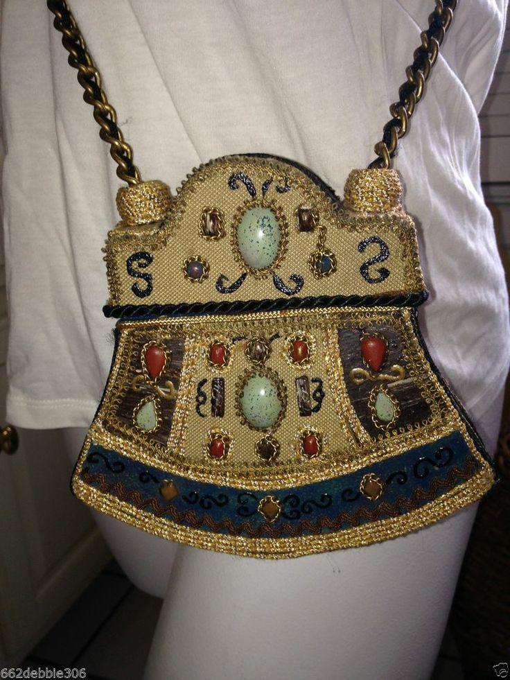 best celine bag - Mary frances- style ---bag----hard to find