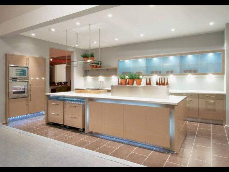 Contemporary Kitchen Lighting  available at Your German Kitchen in Boston. The 25  best Kitchen renovations perth ideas on Pinterest   Single