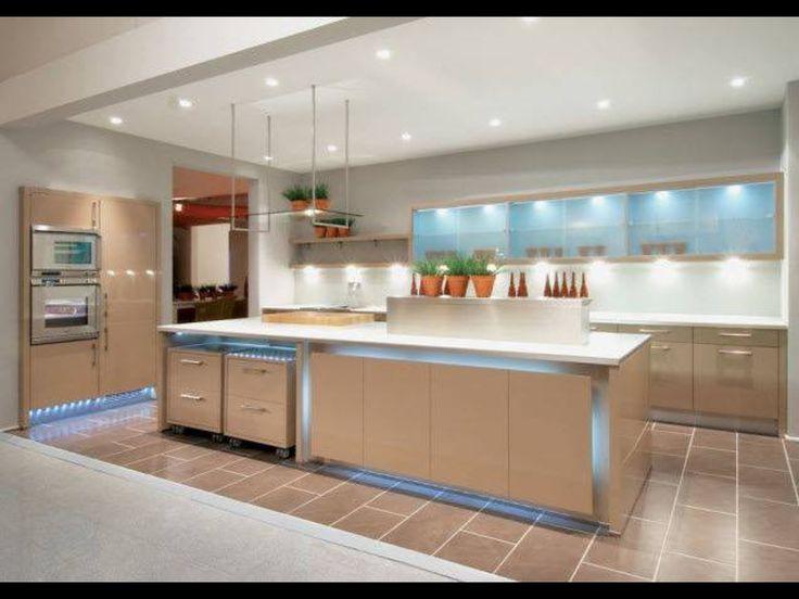 Best 20 Kitchen renovations perth ideas on Pinterest Mobile