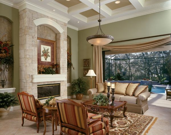 Arhomes luxury custom home photo of model st augustine iv click to