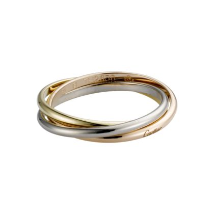 my favourite pick cartier wedding bands rings - Cartier Wedding Ring