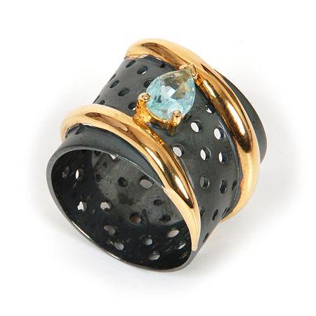 Creative Jewellery G.Kabirski