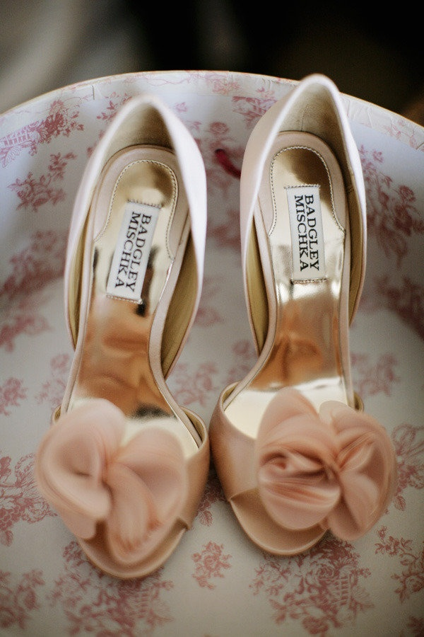 Placentia California Wedding By Alders Photography Vintage Bridal ShoesDesigner