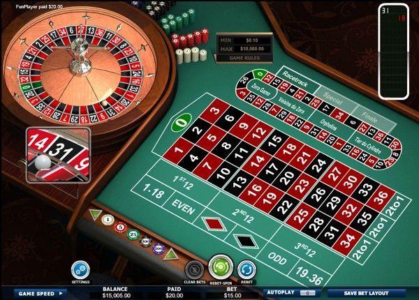играть в казино на деньги скачать