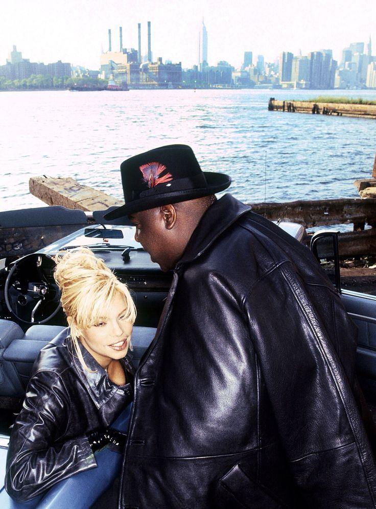 best 25 faith evans ideas on pinterest rap hip hop