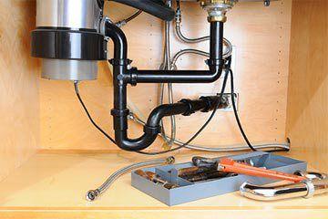 Plumbers Denver #plumbing #company #denver http://south-africa.remmont.com/plumbers-denver-plumbing-company-denver/  Denver Plumbing HVAC Company If you've been searching for local plumbers near you, you've found the right Denver plumbing company. We're one of Denver's top-rated plumbing companies, providing residential plumbing for: kitchen plumbing, bathroom plumbing (toilet repair, running toilet, toilet won't flush, toilet plumbing, shower faucet repair), basement (sump pump repair…