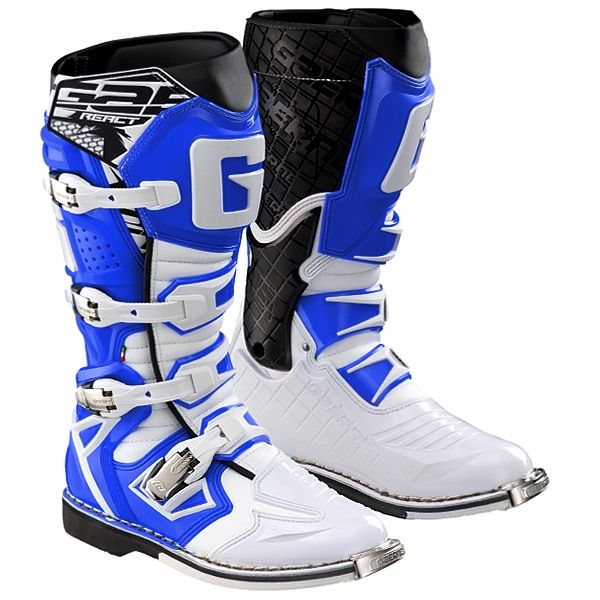 9 Best Gaerne Sg12 Images On Pinterest Motocross Motorcycle And