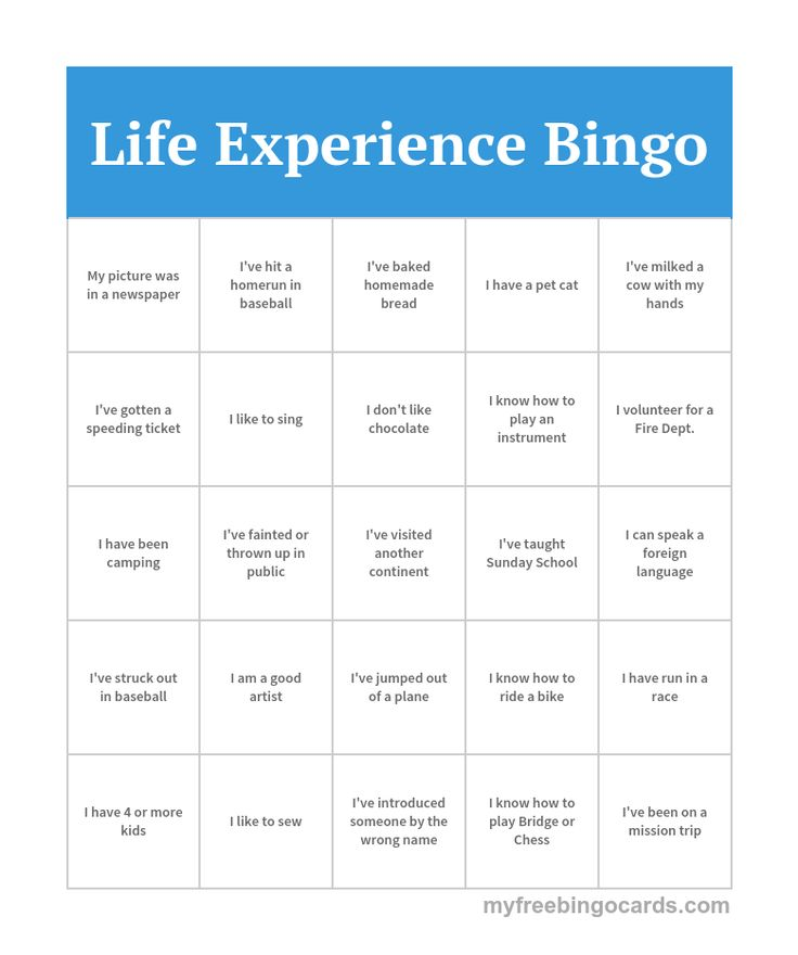 Christmas Party Icebreaker Games For Adults: Best 25+ People Bingo Ideas On Pinterest