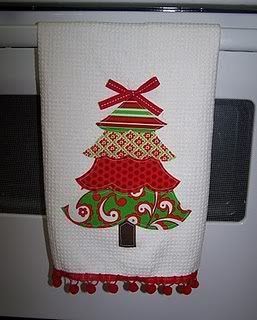 Craft-mas Time | Diy Christmas, Christmas and Towels