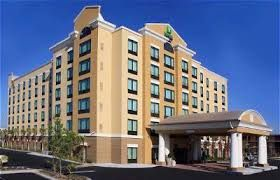 Sunstyle Suites Orlando, FL 32809. Upto 25% Discount Packages. Near by   Attractions include International Drive, Universal Studios, Islands of Adventure,   Seaworld, Aquatica, Wet n Wild, Orlando Convention Center, Disney World. Free   Parking and Free Wifi internet. Book your room and start saving with   SecureReservation. Please visit-  http://www.securereservation.net/sunstylesuites/