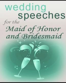 1000 Images About Wedding Speech On Pinterest