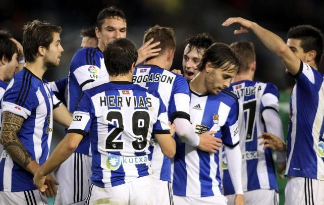 Real Sociedad de Futbol vs SD Eibar: La Liga Football Betting Predictions #football #LaLiga