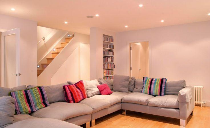 basement-conversion-corner-sofa