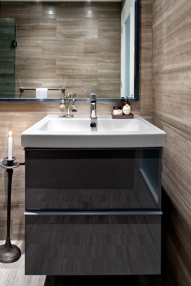 Contemporary Bathroom Vanities Toronto 184 best modern vanities images on pinterest | bath vanities