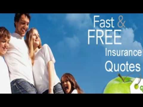 Free Insurance Quotes - WATCH VIDEO HERE -> http://bestcar.solutions/free-insurance-quotes     Get a free quote for auto insurance now. Give us two minutes and we will give you a quote for auto insurance. It's so easy. free insurance quotes, free car insurance, free insurance, free health insurance, free car insurance   Video credits to insurance policies YouTube channel