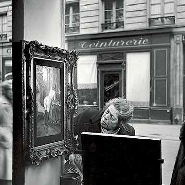 picture 3 (Robert Doisneau)