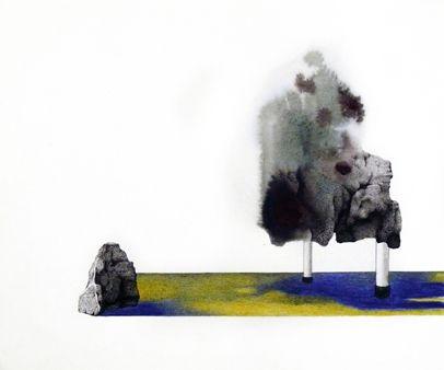 Galerie Maria Lund - Galerie Danoise