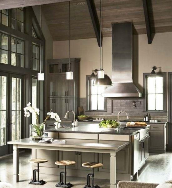 Die besten 17 Ideen zu Küche Essplatz Gestalten auf Pinterest ...