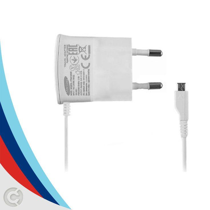 Original Samsung Micro USB Ladegerät Netzteil eta-0u10 Galaxy S4 mini S3 S2 Ace in Handys & Kommunikation, Handy- & PDA-Zubehör, Ladegeräte & Dockingstationen | eBay