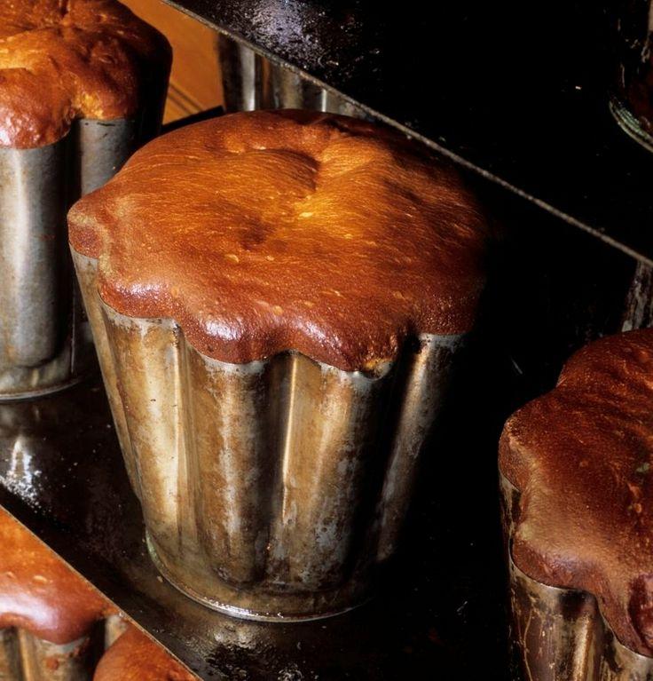 gâteaux battus, Picardie