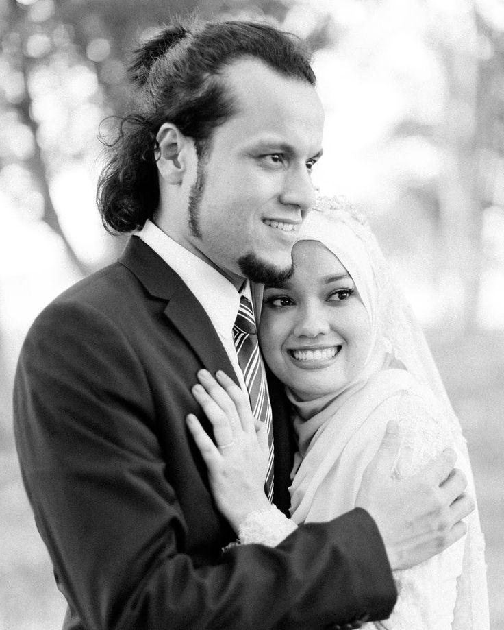 Malay Wedding Photographers (@theleiora) • Instagram photos and videos