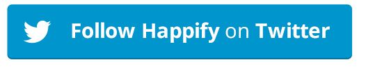 What is Happiness? - Happy Definition - Happify Daily