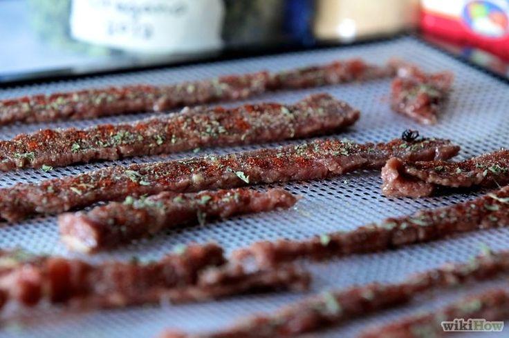 Make Beef Jerky Step 4Bullet2.jpg