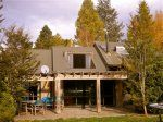 HHH Info 75 Chalet Crescent - Hanmer Holiday Homes, Hanmer Springs, New Zealand