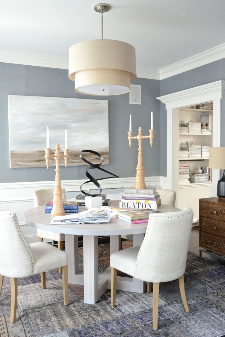 101 best New England Style images on Pinterest | New england style ...
