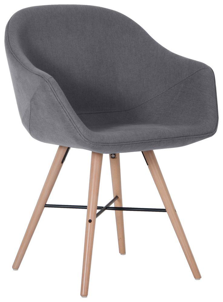 Meer dan 1000 idee n over koeienhuid stoel op pinterest koeienhuid meubelen westerse meubels - Meubelen om te schilderen zichzelf ...